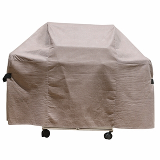 Outdoor Furniture Patio Covers Waterproof Covers For Patio Furniture