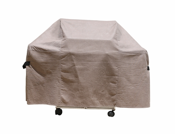 """Duck Covers 48""""W Grill Cover"""