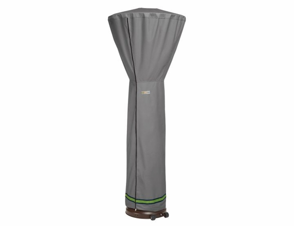Duck Covers Soteria Patio Heater Cover