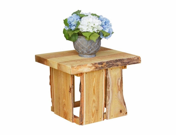 Evening Grove Side Table