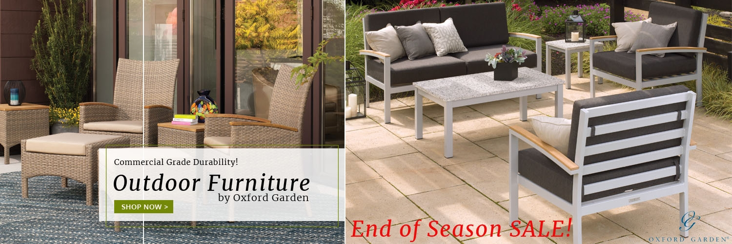Outdoor Furniture Plus Best Home Interior