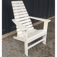 New Hope Pine Chair - Not Currently Available