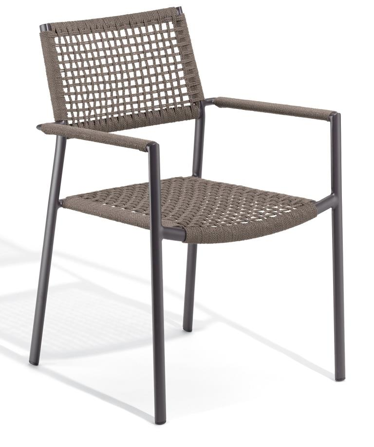 Five Piece Dining Set Outdoor Dining Sets For Sale