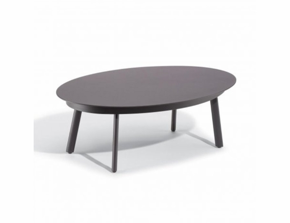 Oxford Garden Eiland Coffee Table - Summer Sale Event Additional Discounts