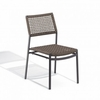 Oxford Garden Eiland Dining Side Chair - 2 Pack - Additional Summer Sale Pricing