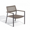 Oxford Garden Eiland Lounge Chair - Additional Summer Sale Pricing