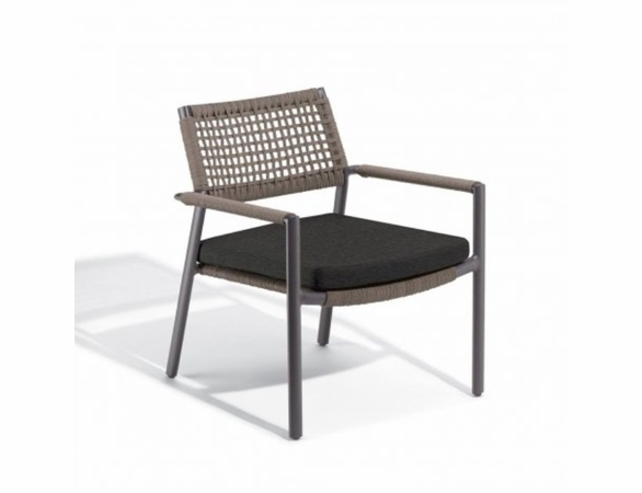 Oxford Garden Eiland Lounge Chair