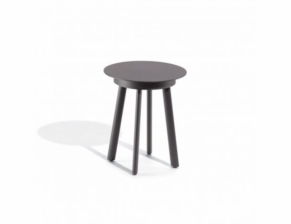 Oxford Garden Eiland Side Table