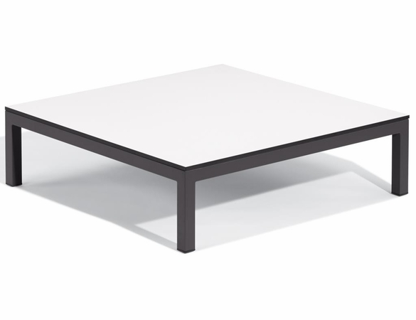 Oxford Garden Koral Coffee Table