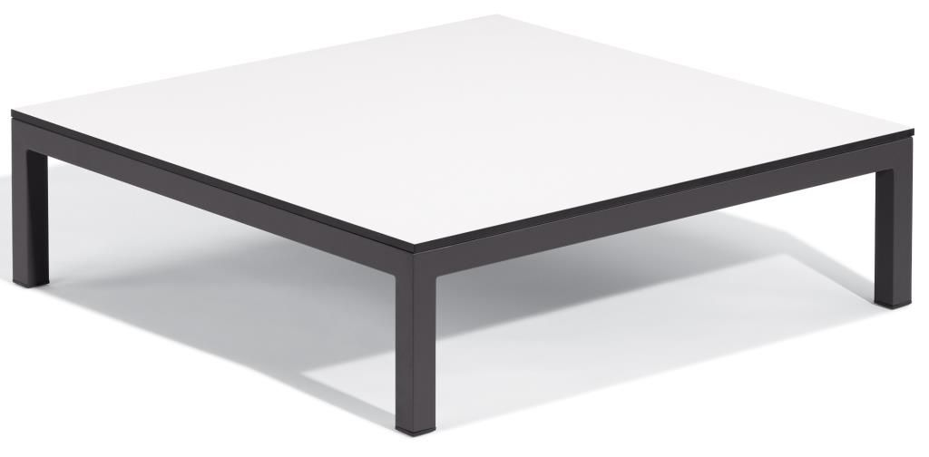 Ottoman & Coffee Table Set   Patio Accents For Sale