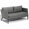 Oxford Garden Salino Nauticau Sofa - Additional Summer Sale Pricing