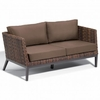 Oxford Garden Salino Wicker Sofa - Additional Summer Sale Pricing