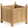 "Oxford Garden Shorea English Planter 19"" - Additional Overstock Discounts"