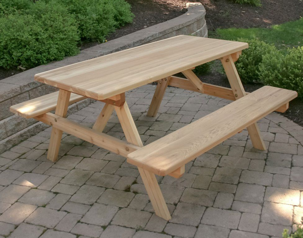 Pleasing Park Bench Table Spiritservingveterans Wood Chair Design Ideas Spiritservingveteransorg
