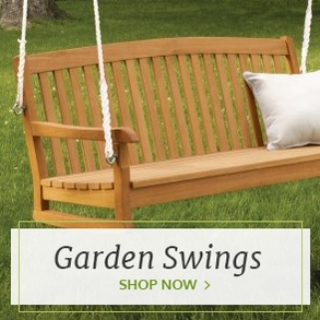 Patio Swings