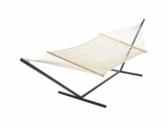 Pawleys Island Large DuraCord Rope Hammock - Not Currently Available