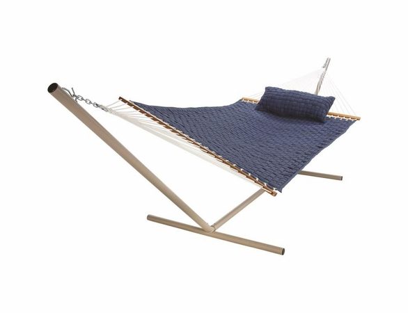 Pawleys Island SoftWeave Fabric Hammock - Not Currently Available