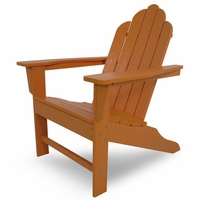 POLYWOOD&reg; Long Island Adirondack Chair<br><br>Temporarily Out of Stock