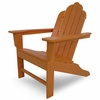 POLYWOOD® Long Island Adirondack Chair  -  Temporarily Out of Stock