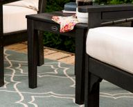 POLYWOOD® Newport Collection