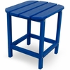 """POLYWOOD® South Beach 18"""" Side Table  - Temporarily Unavailable"""