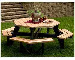 Resin Patio Furniture Tables Chairs More Outdoor Furniture Plus