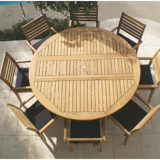 Drop Leaf Patio Dining Tables For Sale Outdoor Furniture Plus