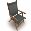Royal Teak Florida Chair