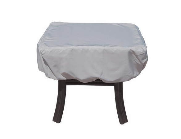 """Simply Shade 28"""" Square or 24"""" Round Table Cover"""