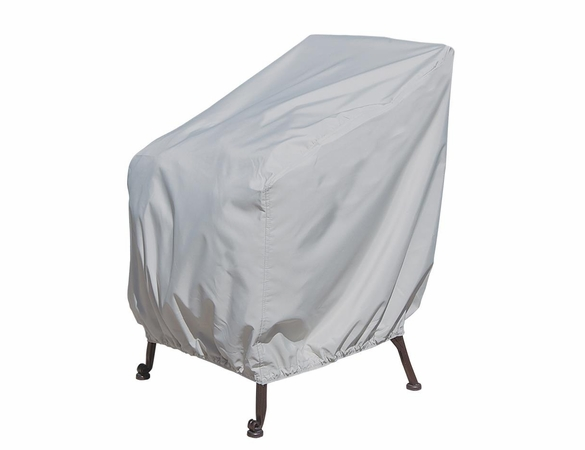 Simply Shade Lounge Chair Cover