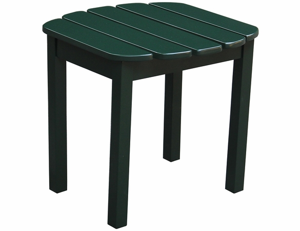 Somers Point Outdoor Side Table - Soon to be Discontinued