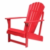 Somers Pointe Adirondack Chair - Soon to be Discontinued