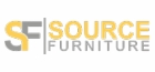 Source Furniture Patio Furniture