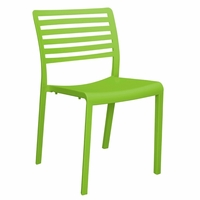 Source Furniture Savannah Molded Dining Chair
