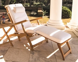 Outdoor Teak Furniture For Sale Sets Chairs Tables And