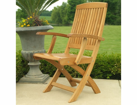 Three Birds Brunswick 5-Piece Dining Set - Estimated Available to ship in Aug