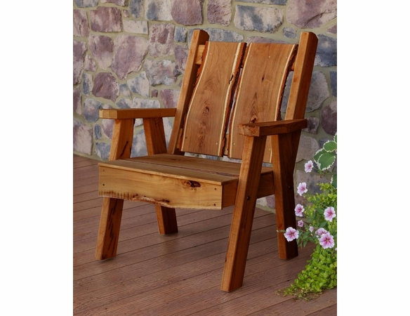 Timberland Garden Chair