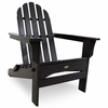 TREX® Cape Cod Folding Adirondack Chair - Currently Unavailable