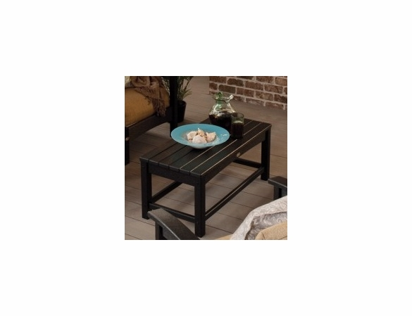 TREX® Rockport Club Coffee Table - Currently Unavailable