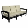TREX® Rockport Club Sofa