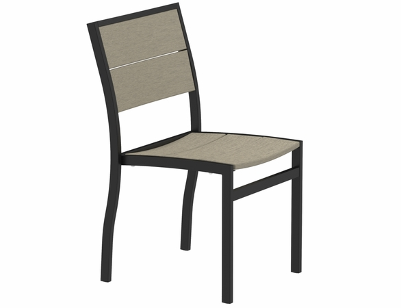 TREX® Surf City 6 Seat Dining Set - Currently Unavailable