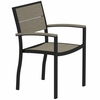 TREX® Surf City Dining Arm Chair - Currently Unavailable