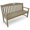 TREX® Yacht Club 60 Inch Bench - Currently Unavailable