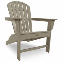 TREX® Yacht Club Shellback Adirondack Chair
