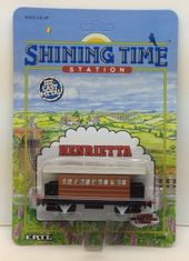 Thomas Shining Time Station Ertl 1293 �Henrietta�