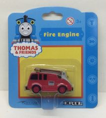 ERTL Thomas And Friends 34115 � Fire Engine �