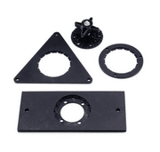 Ablenet Universal Mounting Plate