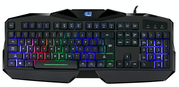 Adesso Gaming Illuminated Keyboard