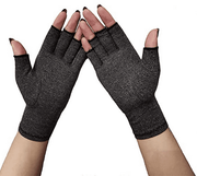 Arthritis Compression Gloves Fitness Gloves