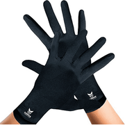 Arthritis Gloves for Women and Men by Copper Compression Gear